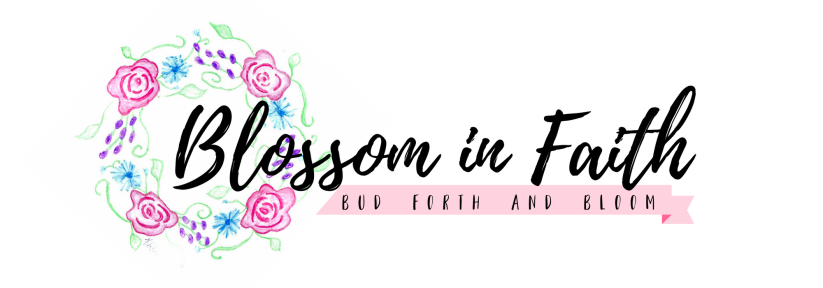blossom-in-faith-logo6